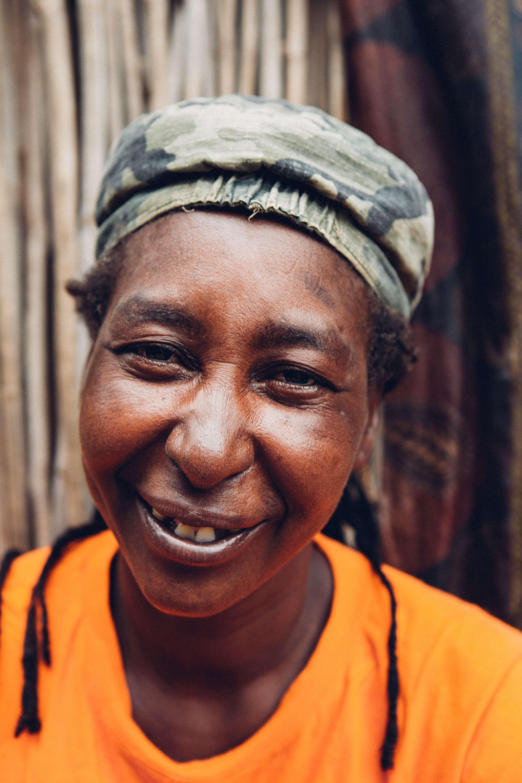 Kenya: 'Nobel' Winner Donates SH1 Million