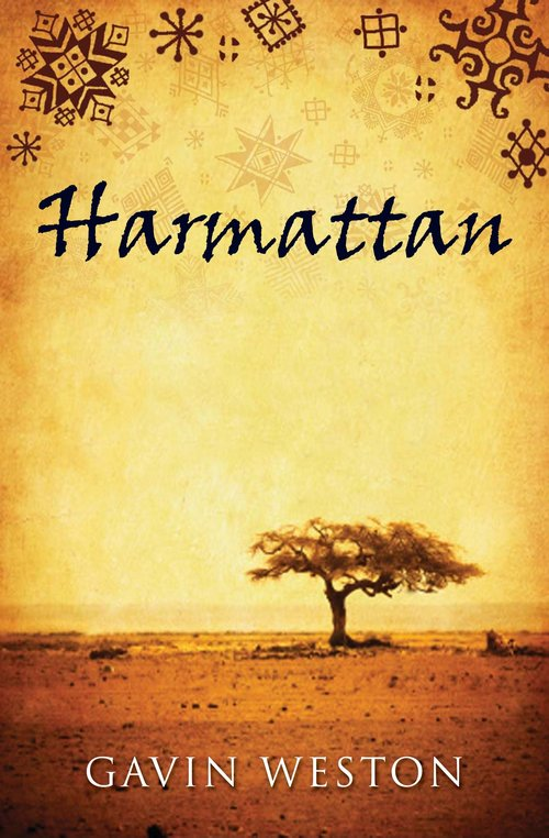 Press Release: Book Launch of Harmattan to Mark International Day of the Girl Child