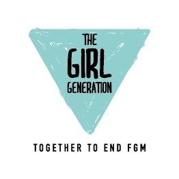 The Girl Generation: Diaspora Grant Programme