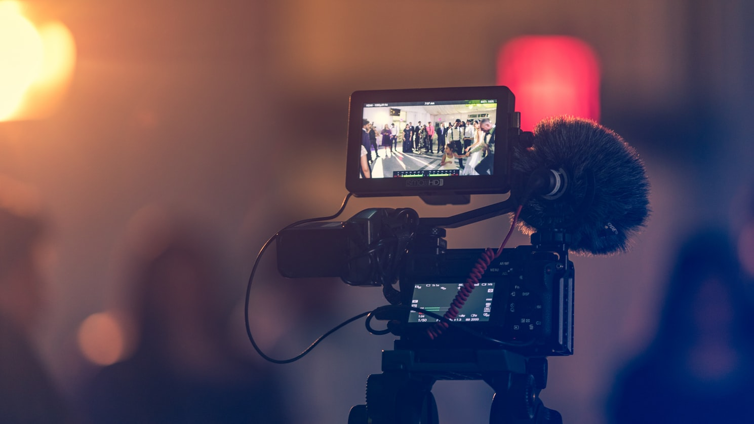 Seeking Paid Actor and Crew for Short Film