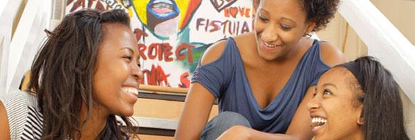 Tackling FGM in Schools