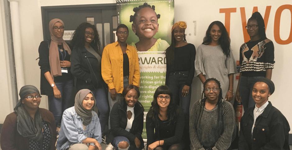 New Youth Advisory Council Established!