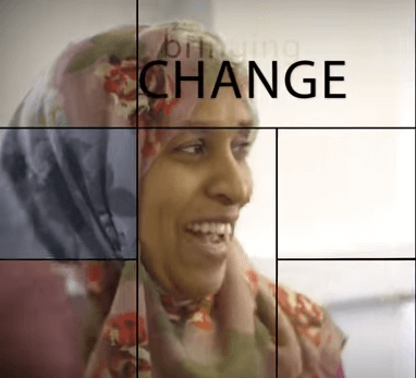 Transforming Lives of Women Affected by FGM – Trailer