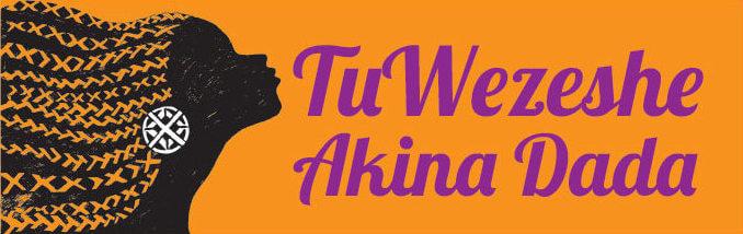 Tuwezeshe Fellowship England Training