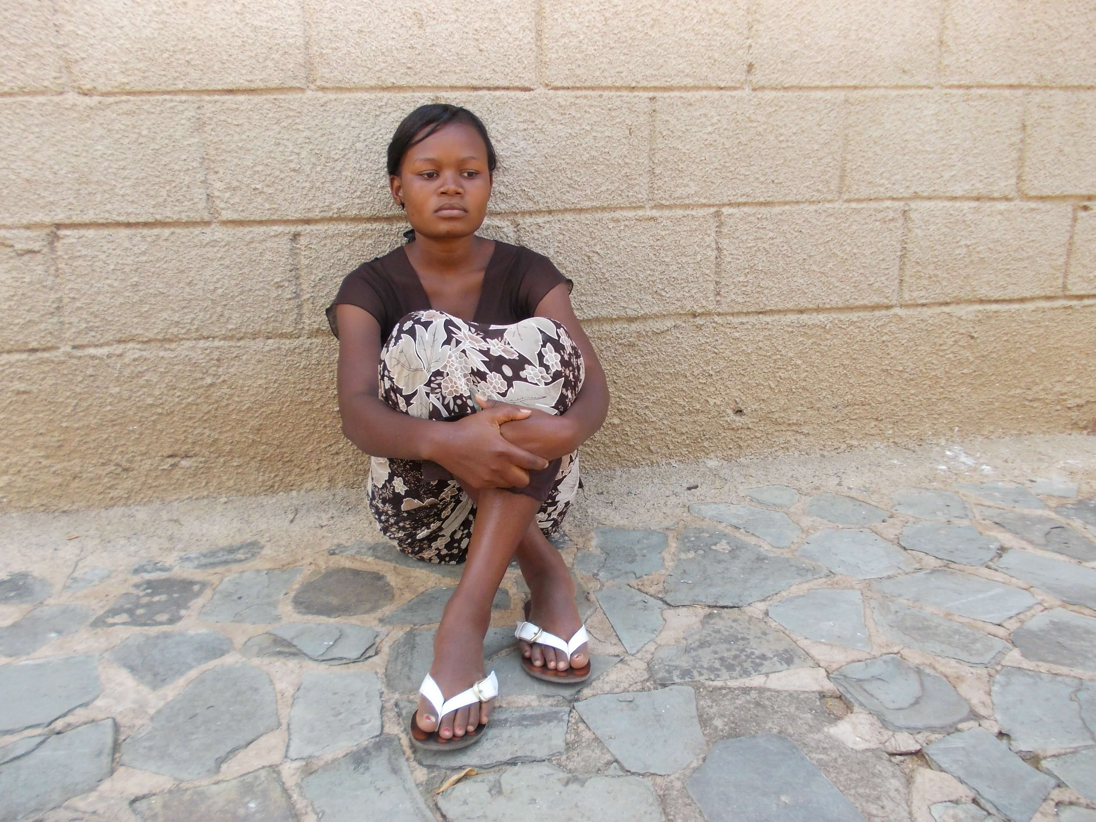 Tanzania: Women's Bank in Pipeline