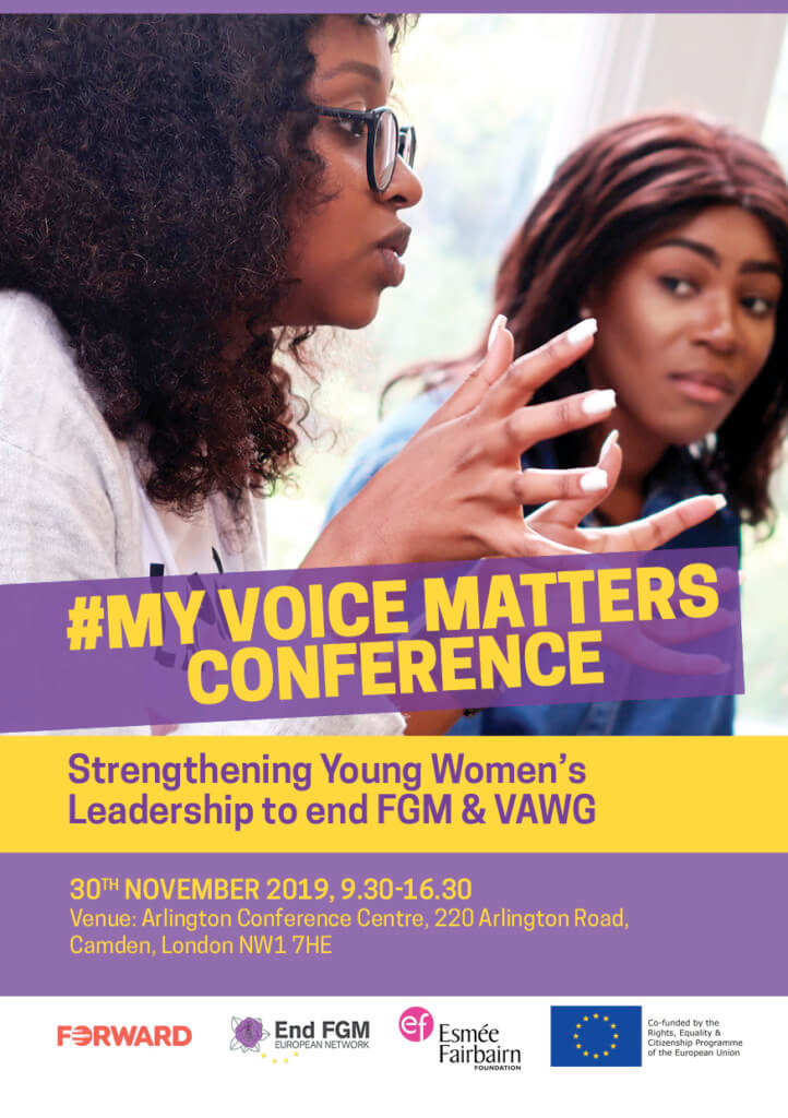 MyVoiceMatters Youth flyer pg1