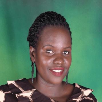 Akur Lucy Okwera