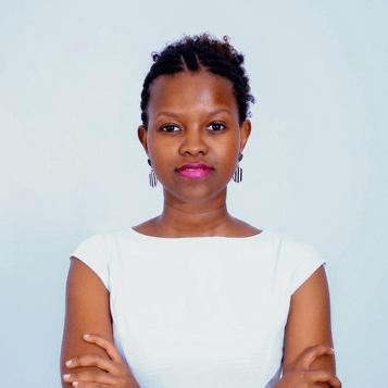 Celina Baragwiha