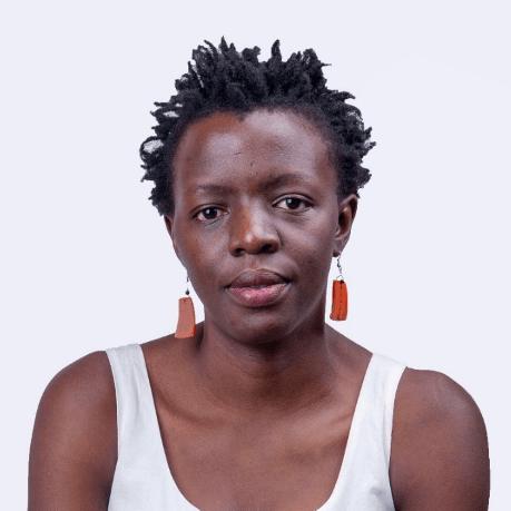 Sandra Namususwa