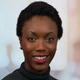 Natalie Acheampong