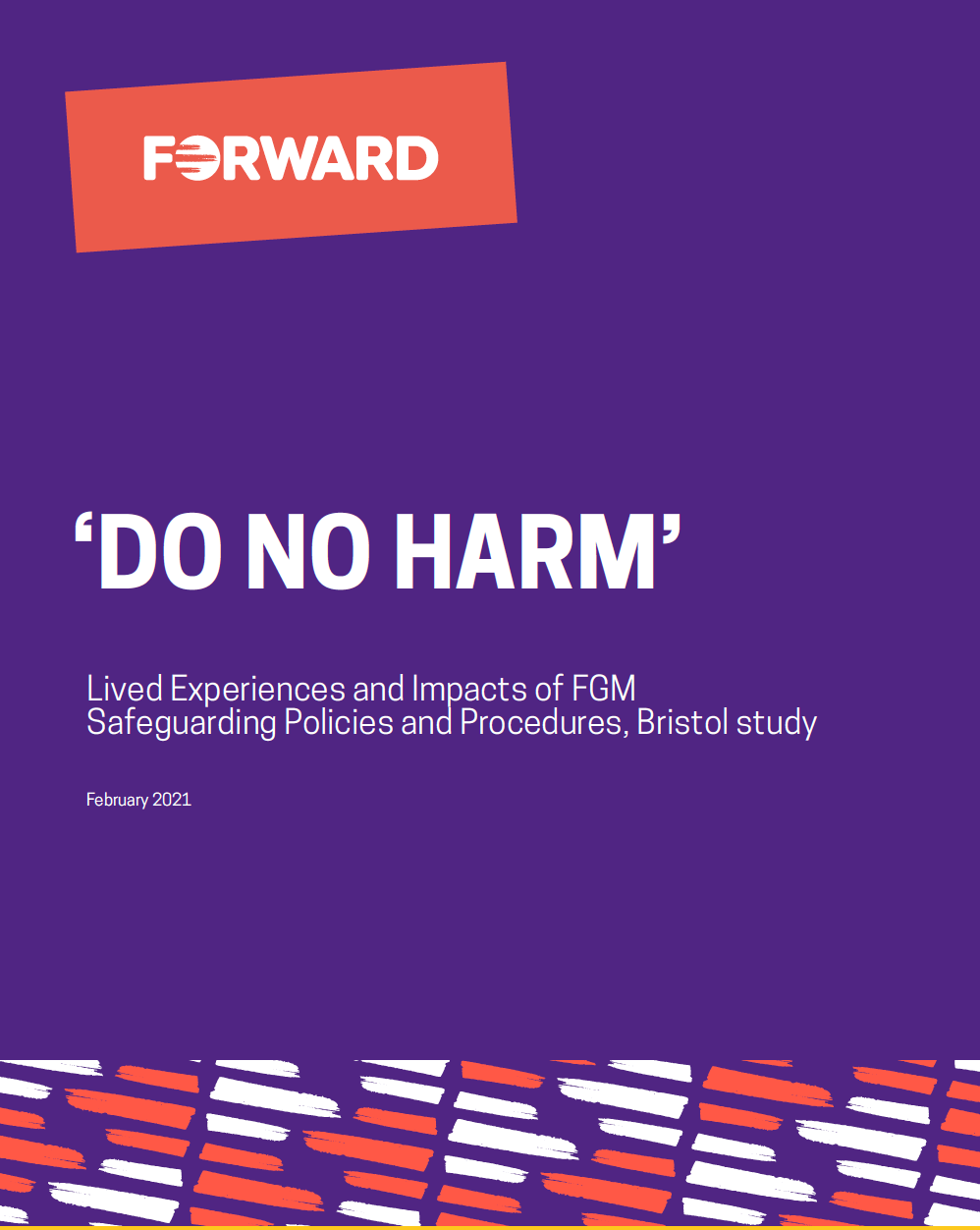 Forward publication image